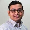 Dr. Aditya Kumar Shukla