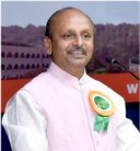 Prof. Dr. Sudhir Wamanrao Gavhane